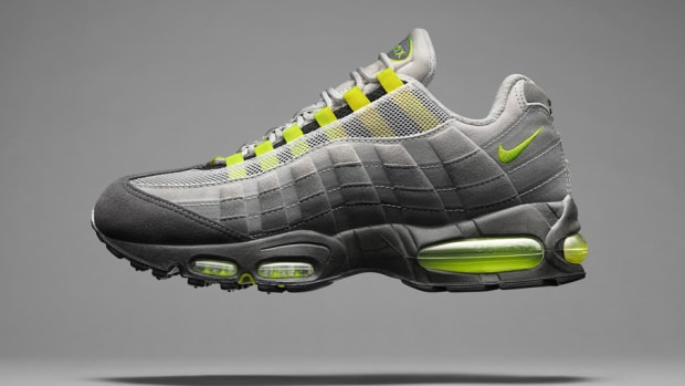 anatomy-of-air-the-air-max-95-00