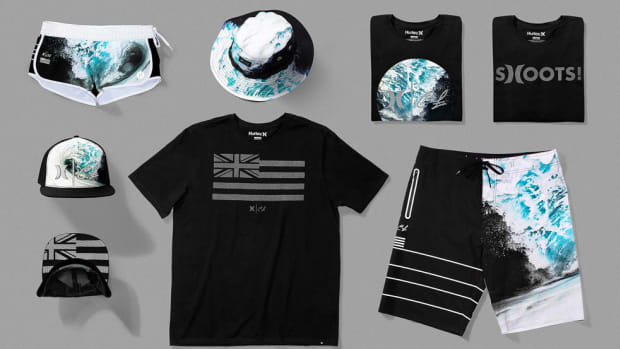 hurley-unveils-clark-little-flash-pack-00