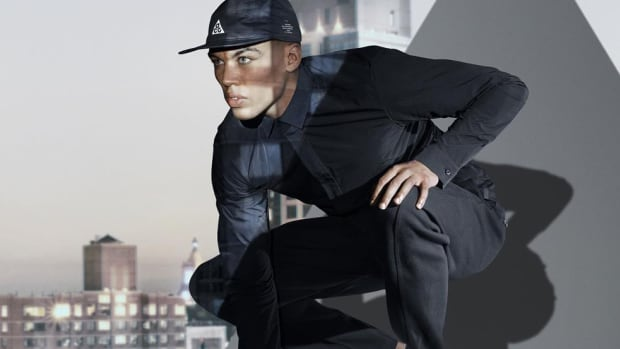first-look-summer-2015-nikelab-acg-collection-00