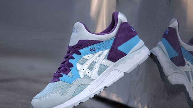 asics-gel-lyte-v-rugged-winter-00