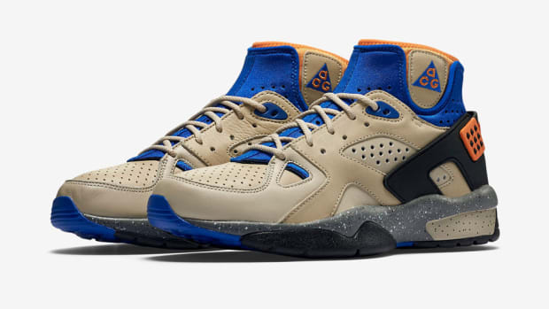 nike-air-acg-mowabb-og-back-in-stores-00