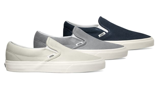 vans-brings-sophisticated-materials-to-classic-slip-on-00