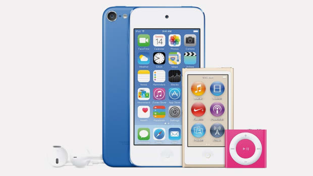 apple-introduces-upgraded-ipod-touch-1