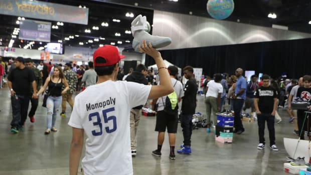 sneaker-con-los-angeles-june-2015-event-recap-00