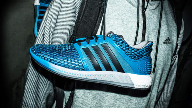 adidas-introduces-solar-boost-00