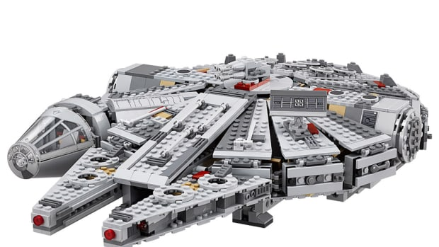 lego-unveils-star-wars-the-force-awakens-sets-00