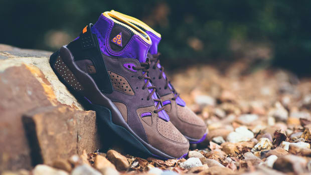 nike-acg-air-mowabb-og-trail-end-brown-00