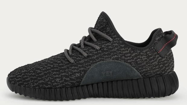 yeezy-boost-350-black-store-list