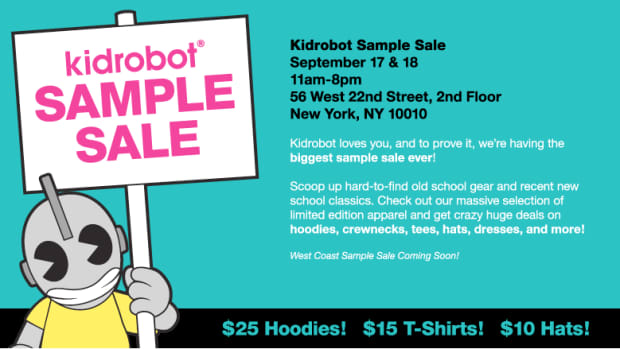 kid_robot_sample_sale_1