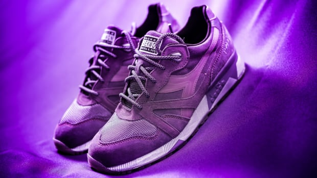 packer-shoes-raekwon-diadora-n9000-purple-tape-00