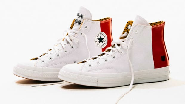 undftd-x-converse-chuck-taylor-all-star-70-collection-1
