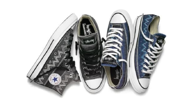 converse-chuck-taylor-all-star-70-stussy-35-collection-1
