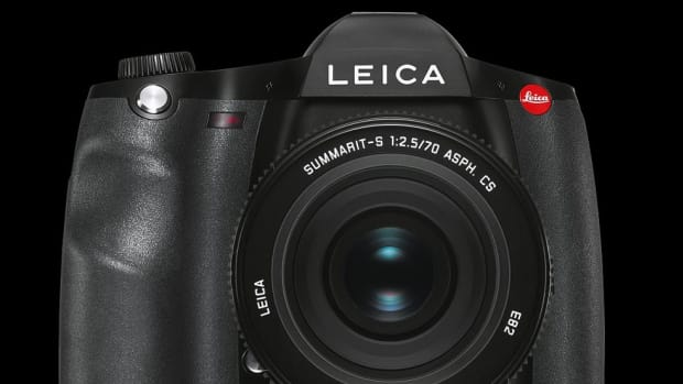 the-leica-s-type-007-redefines-the-medium-format-niche-1