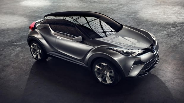 toyota-unveils-near-production-c-hr-concept-00