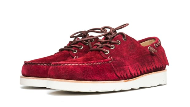 ronnie-fieg-sebago-fall-2015-capsule-collection-00