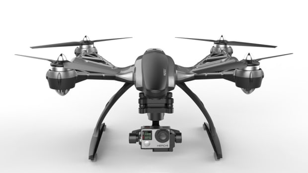 yuneec-international-unveils-gopro-enabled-typhoon-g-drone-00