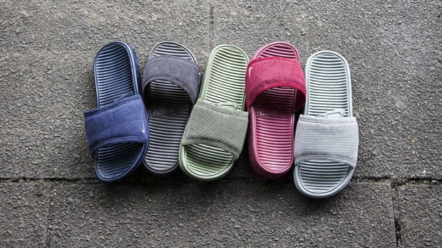 nike-benassi-solarsoft-slide-sp-corduroy-pack-00