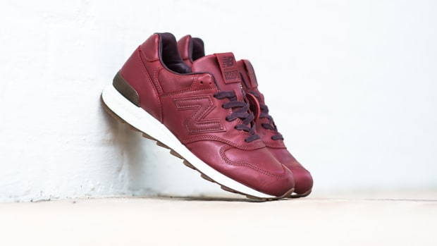 new-balance-horween-leather-pack-00
