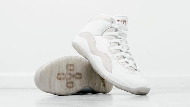 air-jordan-10-retro-ovo-closer-look-00