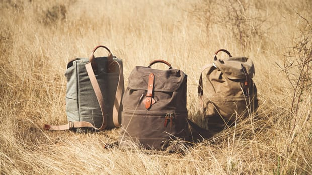 tanner-goods-voyager-daypack-00