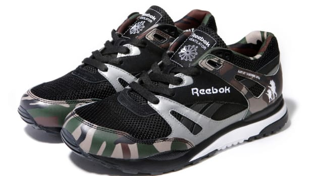 aape-by-a-bathing-ape-reebok-ventilator-00