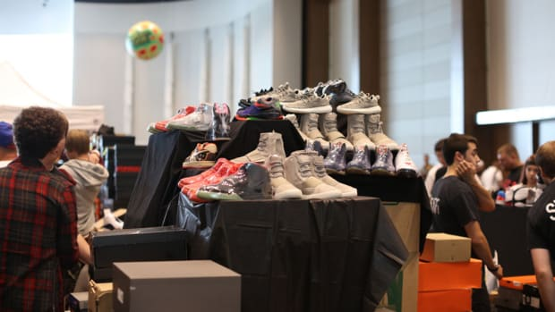 sneaker-con-detroit-august-2015-event-recap-00