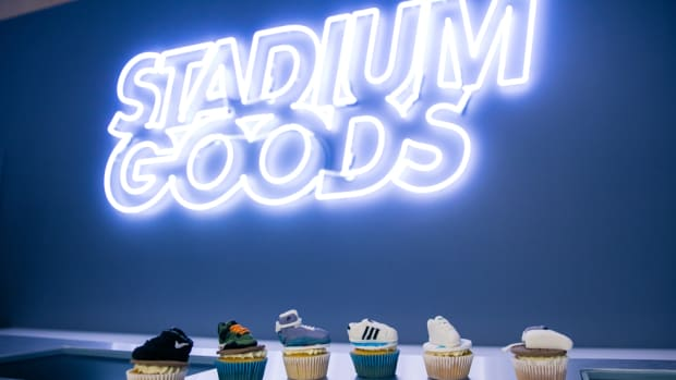 stadium-goods-opening-party-recap-00