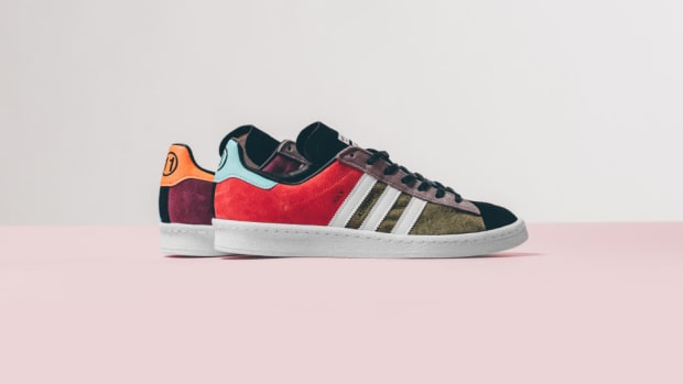 the-fourness-adidas-originals-campus-80s-jam-00
