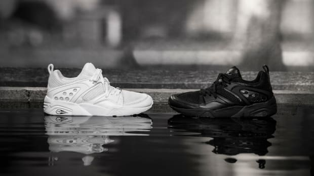 puma-blaze-of-glory-yin-yang-pack-00