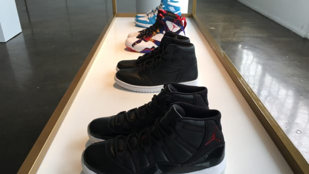 jordan-brand-holiday-2015-preview-00
