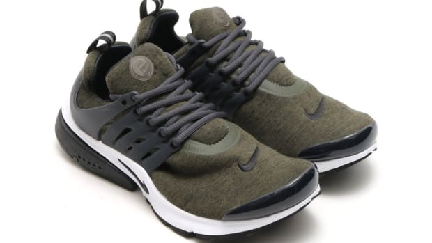 nike-air-presto-tech-fleece-cargo-khaki-00