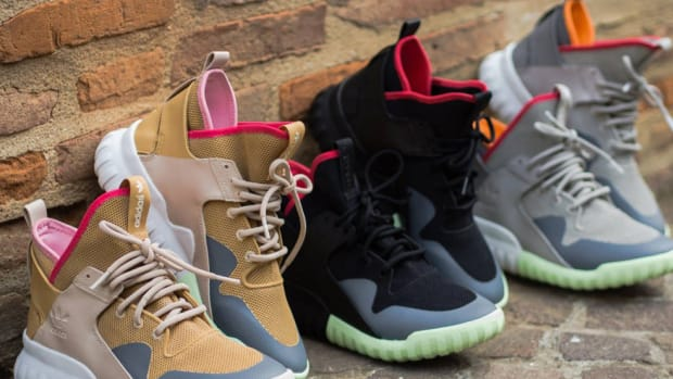 custom-yeezy-1-tubular-x-pack-00