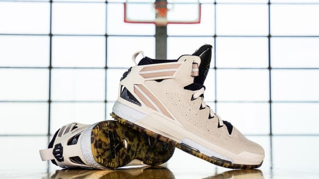 adidas-d-rose-south-side-lux-00