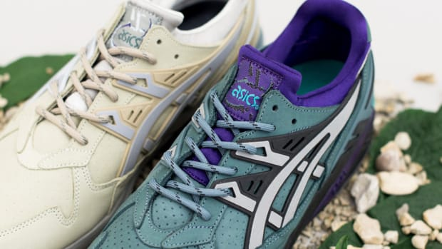 size-asics-tiger-gel-kayano-first-look-00