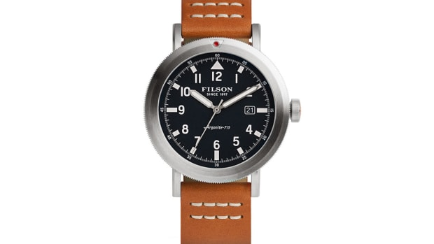 filson-scout-watch-collection-00