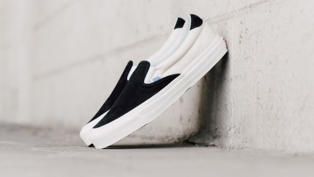 vans-vault-og-slip-on-59-lx-black-marshmallow-00