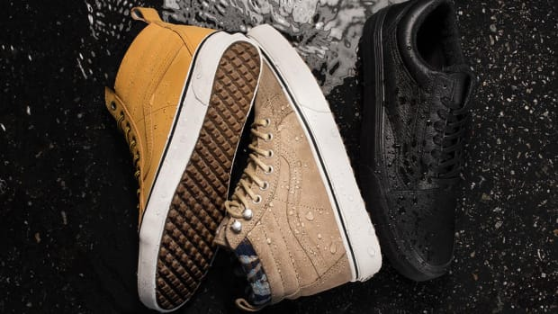 vans-fall-2015-mountain-edition-footwear-and-apparel-collection-00