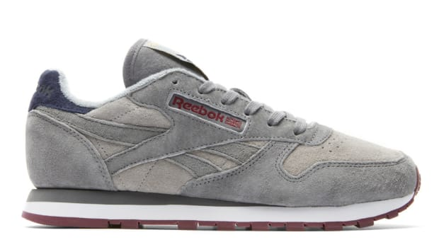 x-girl-reebok-classic-leather-00