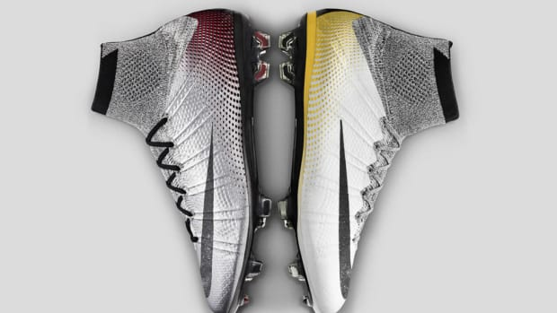 nike-mercurial-superfly-cr7-quinhentos-00