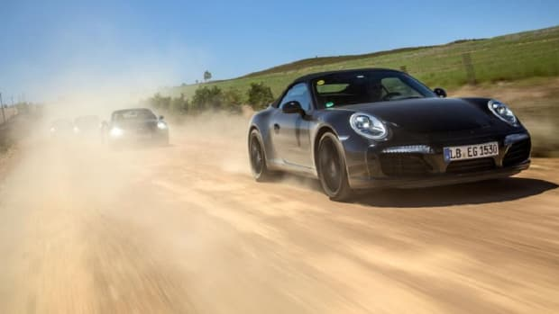 porsche-911-facelift-teased-in-south-africa-1