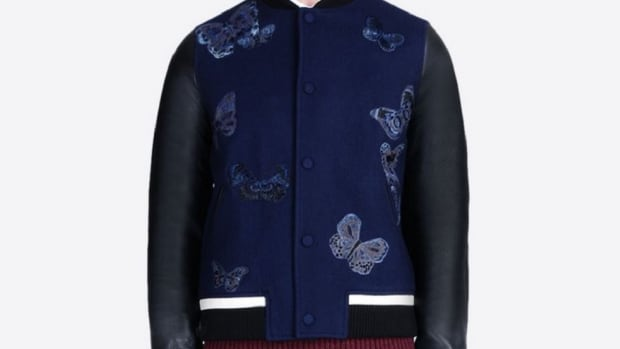 valentino-varsity-jackets-for-fall-winter-2015-1