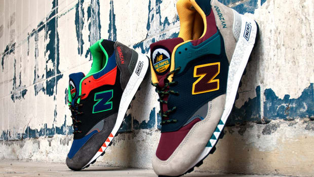 new-balance-577-napes-pack-00