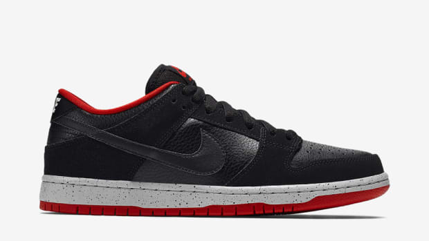 new-jordan-inspired-nike-sb-dunk-low-00