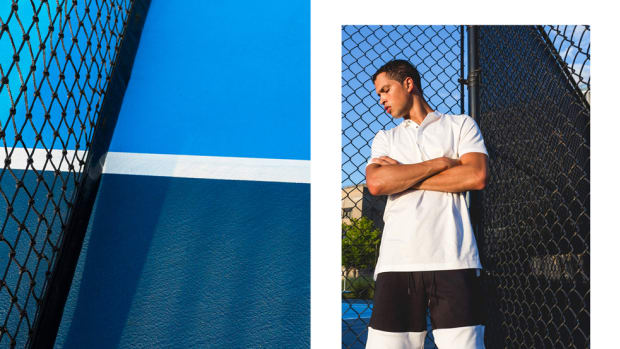 kith-unveils-exclusive-fall-winter-2015-nikecourt-collection-00