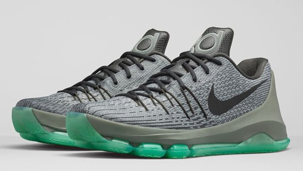 nike-kd8-hunts-hill-night-00