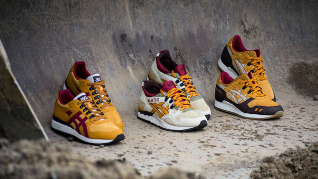 asics-workwear-pack-00