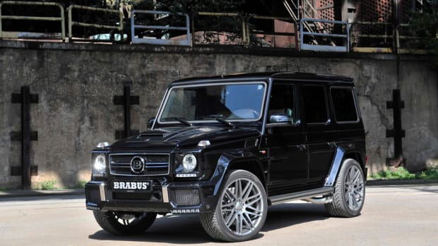 mercedes-benz-g63-widestar-tuned-by-brabus-00