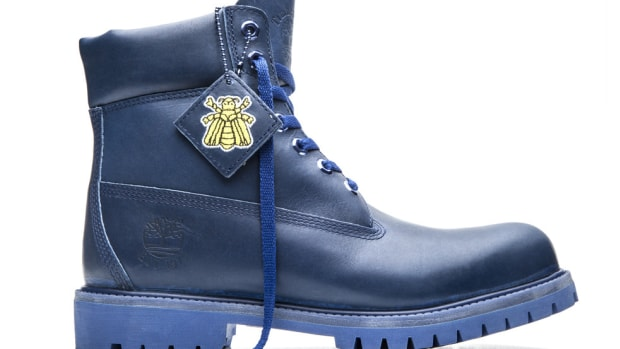 bee-line-timberland-fall-winter-2015-blue-boot-00