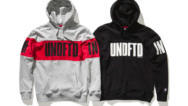 undefeated-fall-2015-collection-drop-1-00