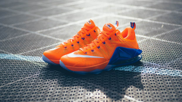 nike-lebron-12-low-total-orange-00